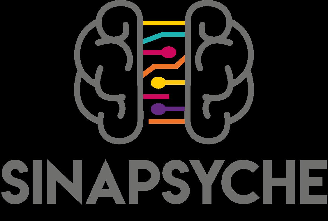 SinaPsyche