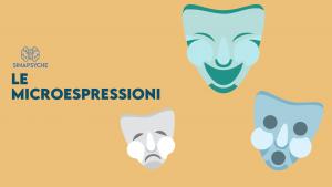 microespressioni
