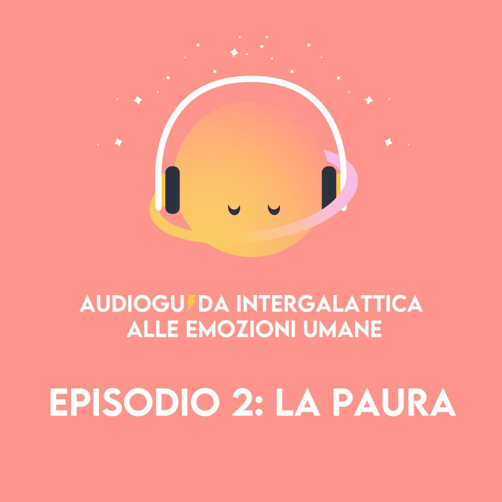 paura-audioguida-emozioni