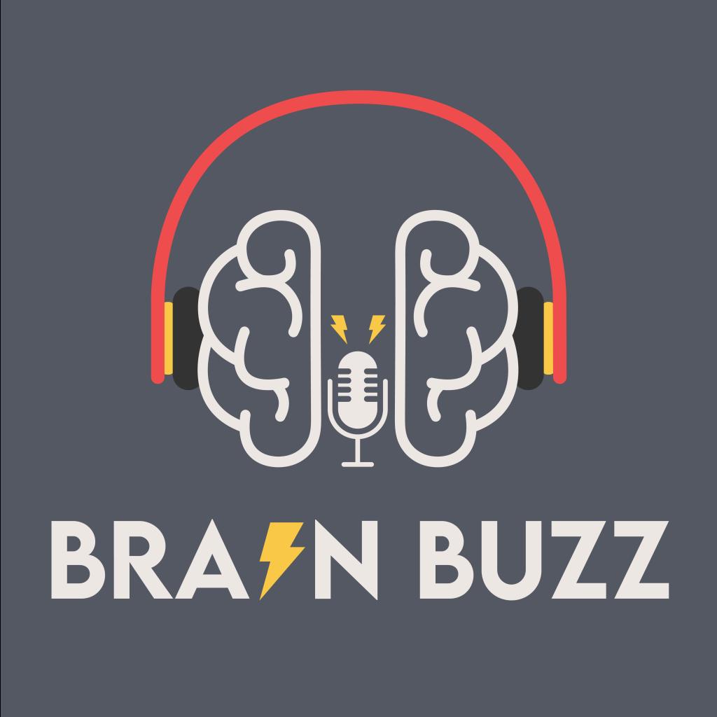 Brain-Buzz