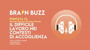 brain buzz 13