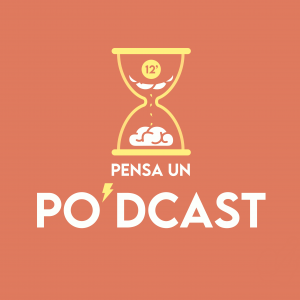 Pensa un Podcast