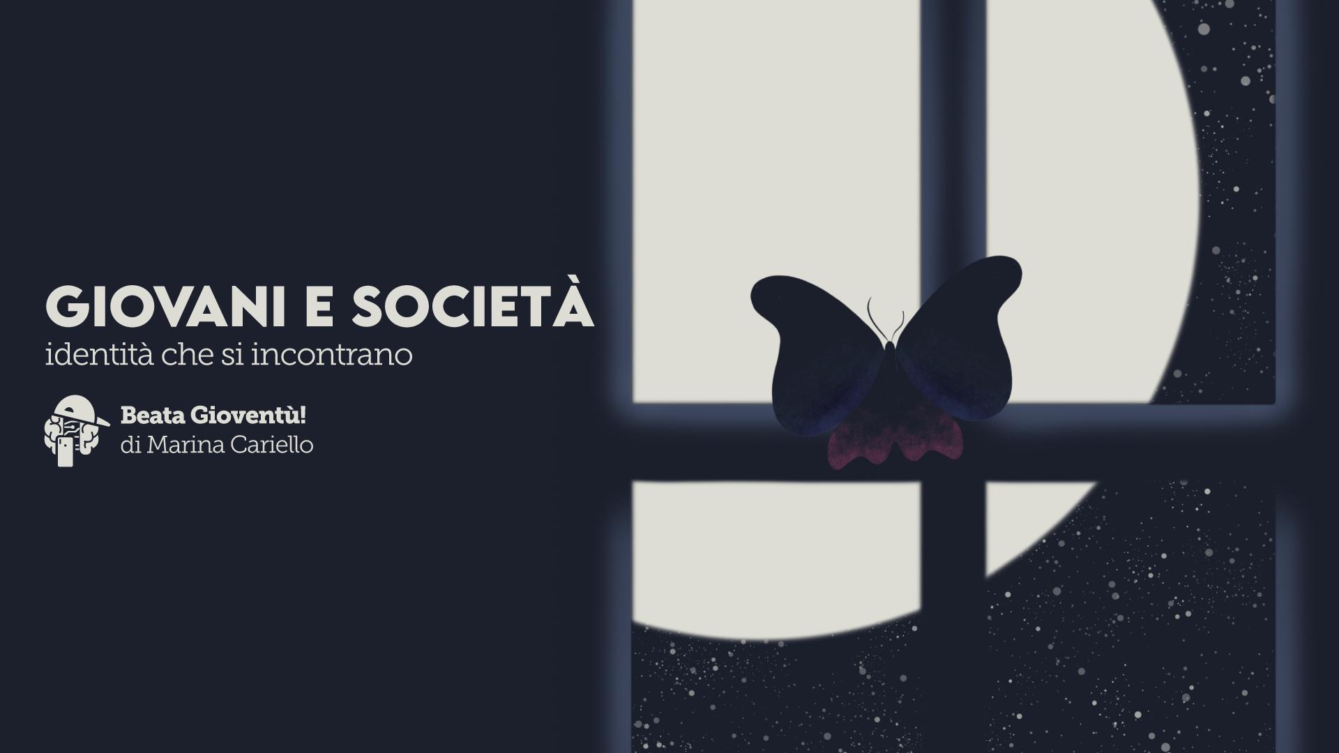 giovani e società