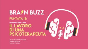 brainbuzz libroterapia