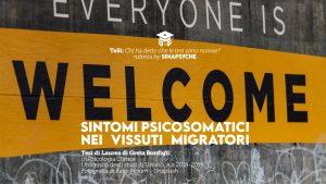 tesi migrazione